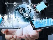 La Internet y su impacto en las empresas y en los recursos humanos