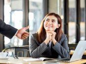 Recompensas intrínsecas en la empresa: Importancia y ejemplos