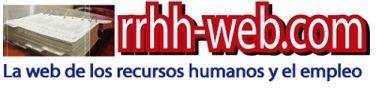 RRHH-web.com