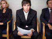 ¿Qué hacer cuando no se tiene experiencia laboral?