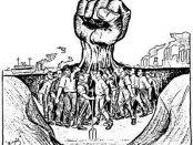 Porque han surgido los sindicatos