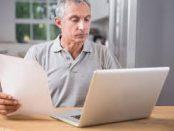 Cómo encontrar trabajo después de estar desempleado por mucho tiempo