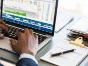 Descripción de puesto de auditor de sistemas