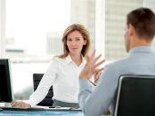 Descripción de puesto de gerente de recursos humanos (ejemplo)