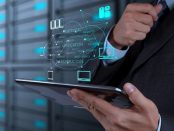 Modelo de curriculum vitae de auditor de sistemas