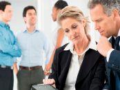 diagnostico de cultura organizacional