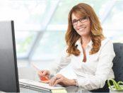 modelo de curriculum de asistente administrativo