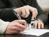 ejemplos de cartas de constancia de trabajo