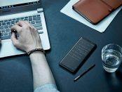 Procedimiento de uso de celulares en el trabajo (Ejemplos)