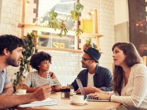 Cómo medir la cultura organizacional
