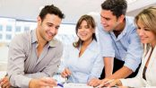 Preguntas para evaluar el clima laboral en una empresa